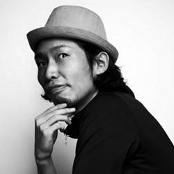 Tomohiro Katsuki