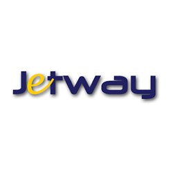 Jetway Helicopters Athens