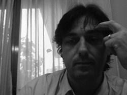 Giuliano Ferrarese