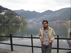 Lavkush Pandey