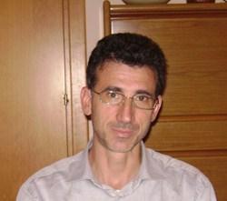 Massimo Denotti