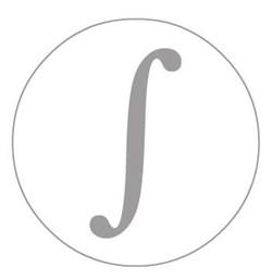 INTEGRATICA's Logo