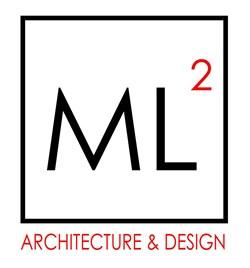 STUDIO ML2 Lombardi-Mannini