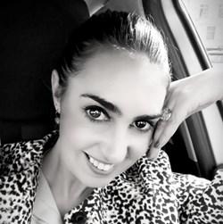 Sónia Gomes