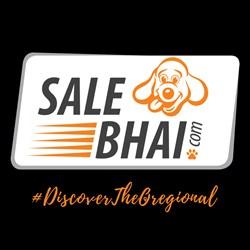 Sale Bhai