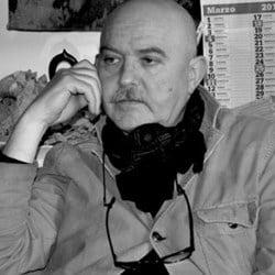 Marco Viola