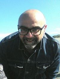 Giuseppe Aloia