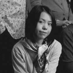 Jieshi Guo