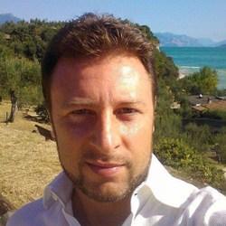 Emanuele Guerra