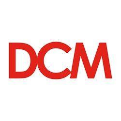 DCM  Architecture & Engineering