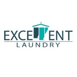 Excellent Laundry & Dry Cleaning Service Cleaning Services