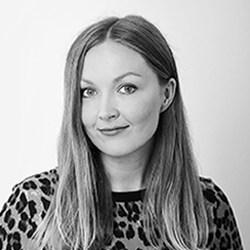 Emma  Keränen
