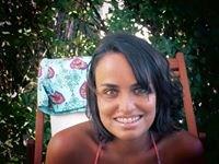 Marta Alves