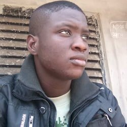 Ifeoluwa Abimbola