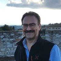 Alessandro Pulcinelli