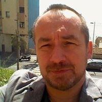 Marek Wojciech