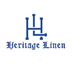 Linen Heritage