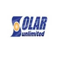 Solar Unlimited Camarillo
