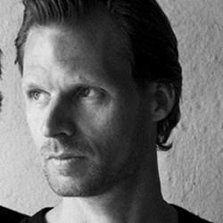 Sebastian Holmbäck