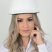 Paty Almeida