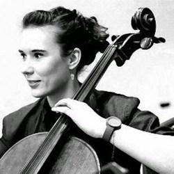 Anja Kostanjsak