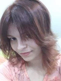 Thais Wiest