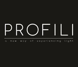 PROFILI LIGHTING