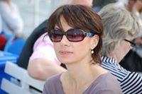 Luigia Albertini