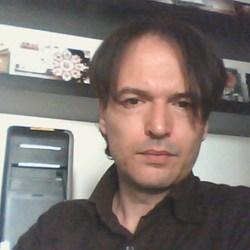 Massimo Simonella