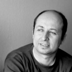 Michele Manzi