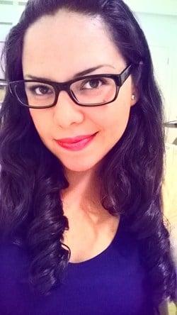 Erika Trejo Duarte