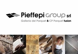 Pieffepi Group