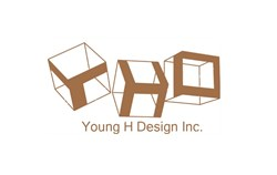 YOUNG H DESIGN