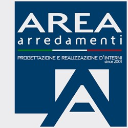 Sandra Stefanelli - Area Arredamenti