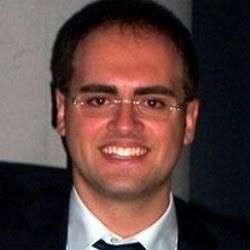 Davide Antonio Pitarresi