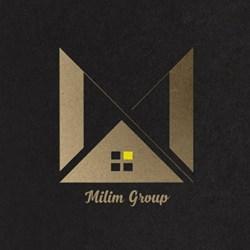 MiLim Architects