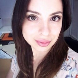Ana Brás