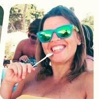 Mina D'Ippolito