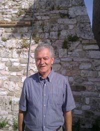 Angelo Retini