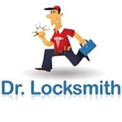 Dr. Locksmith Winnipeg drlocksmithwinnipeg