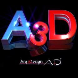 A3D Arq3Design