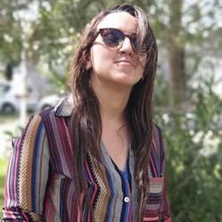 Rania Boucheneb