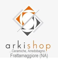 Arkishop
