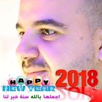 Maged Aziz