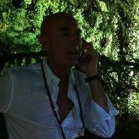 Silvio Ghedin