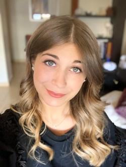 Laura Cirone