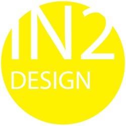 Studio In2 Design