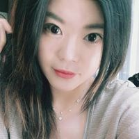Paulina Zhang