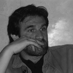 Massimo  Boffino