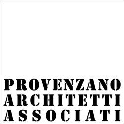 Provenzano Architetti  Associati